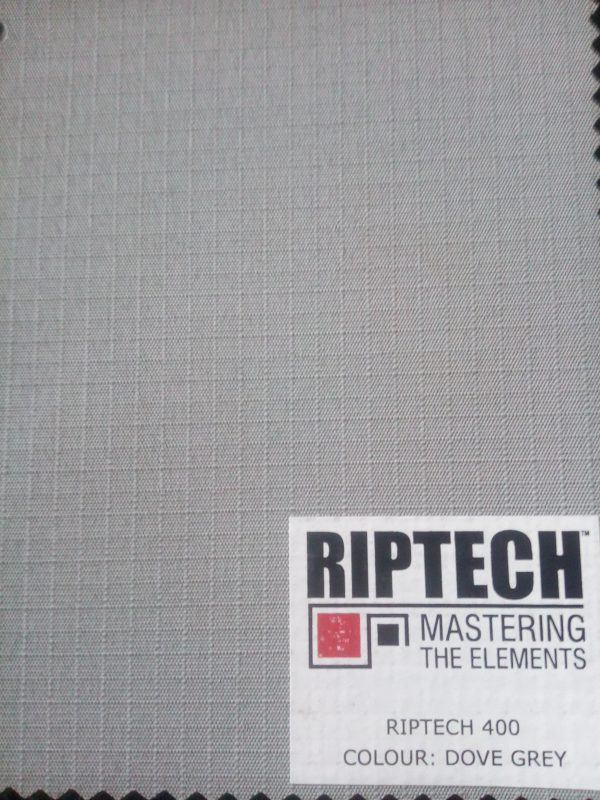 Riptech Light Grey Color