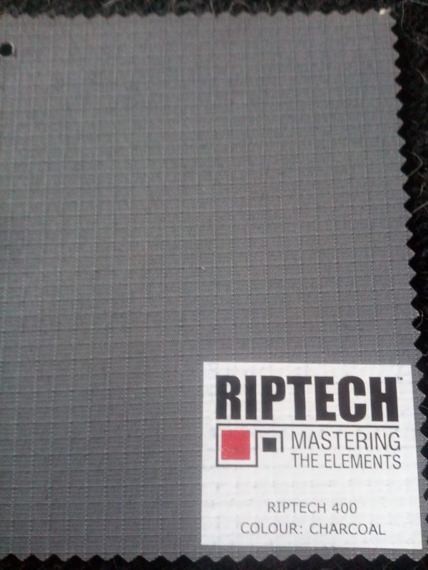 Riptech Dark Grey