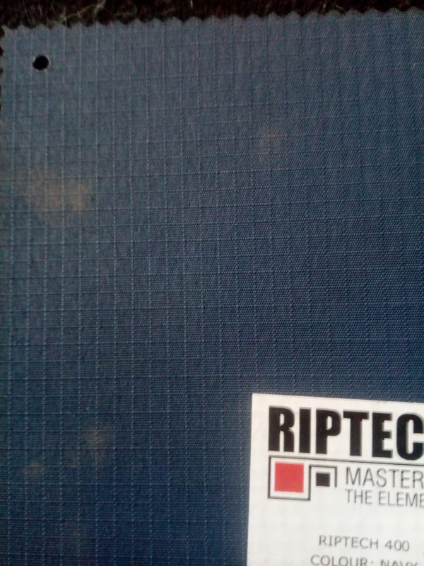 Riptech Navy Color