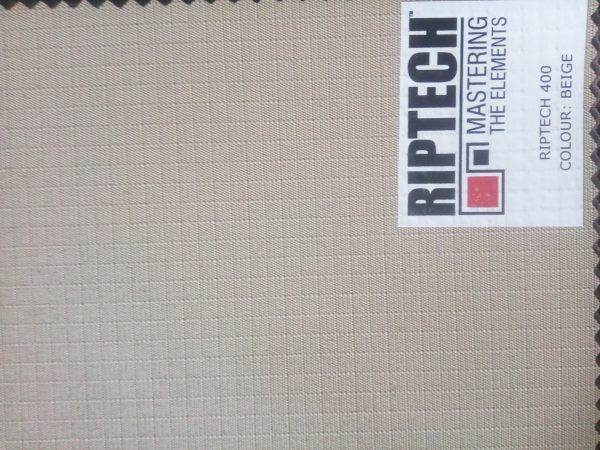 Riptech Beige Color