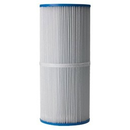 Jacuzzi Filter Cartridges Johannesburg