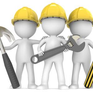 Jacuzzi Repairs Johannesburg 073 488 6855